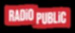 Radio Public Logo.png