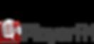 playerfm-logo-trans-2.png