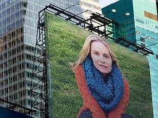 Leland City Billboard.jpg