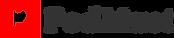podmust Logo.png