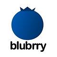 Blubrry.png