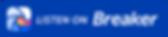 listen_on_breaker--blue--wide.png