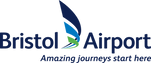 BRS Airport Logo.png