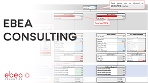 TM_COVID-19 Capacity Planning Tool.png