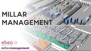 TM_Millar Management.png