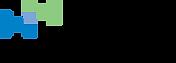 HH Uni Logo.png