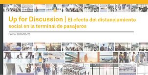spanish version BRS Web TN.png