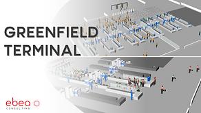 TM_Greenfield Terminal.png