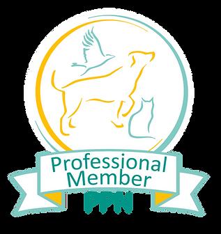 Pro-Member.png