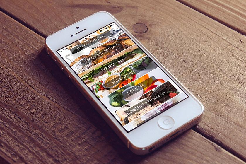 Restaurant-POS-Online-Ordering