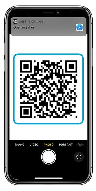 Phone QR.jpg