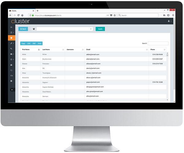 Online-Ordering-Commande-en-ligne