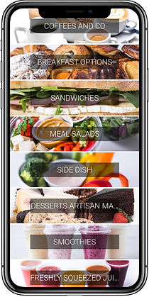 Restaurant-POS-Software-Mobile-Ordering