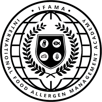 IFAMA.png
