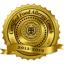 AllerCoach2019Seal.jpg