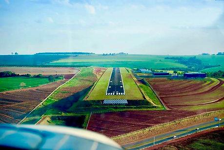 Aeroporto-São-João-da-Boa-Vista-Azul-do-