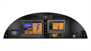 Dual Garmin IFR  with Auto pilot.jpg