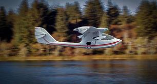 SeaMax CG 003.jpg