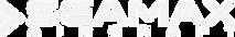 Seamax_Aircraft_Standard_Logo_-_White_-_
