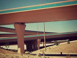 Concrete Coring Company | Industries | Albuquerque, NM