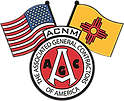 ACNM.png