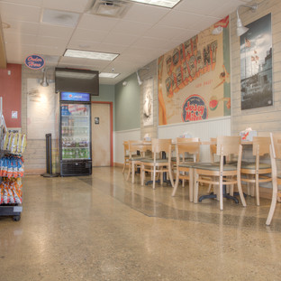 Jersey Mikes Holly
