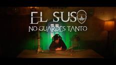 """NO GUARDES TANTO"""