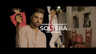 """""""SOLTERA"""""""