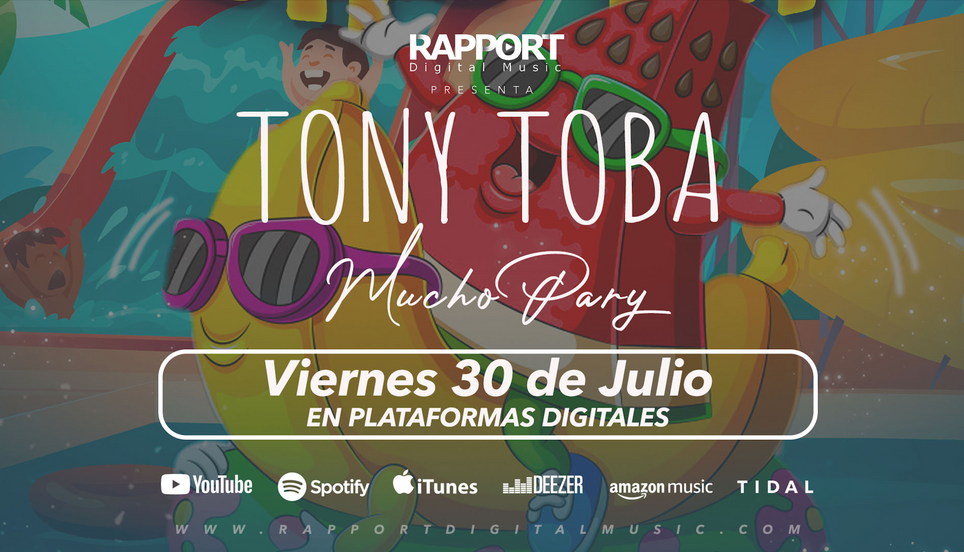 tony toba(apai) _Amucho pary_ PROMO .png