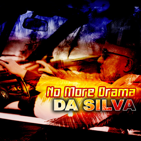 "¨NO MORE DRAMA"" DA SILVA (MATASVANDALS) (Lanzamiento)"