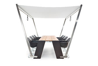 extremis_hopper_shade_table.jpg