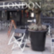 DOMANI_LONDON.jpg