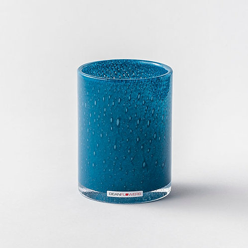 Cylinder10x13 セレスティアル