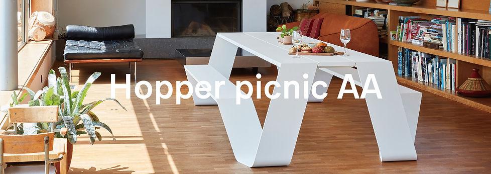 extremis_hopper_picnic_AA_バナー .jpg
