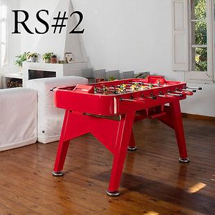 RS_RS2.jpg