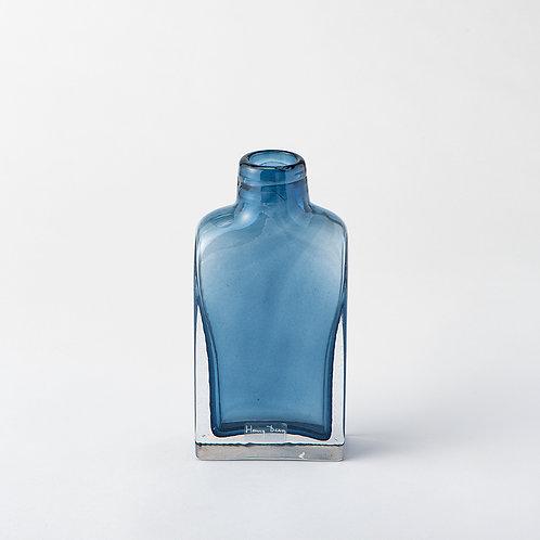 Bottle S ダスク