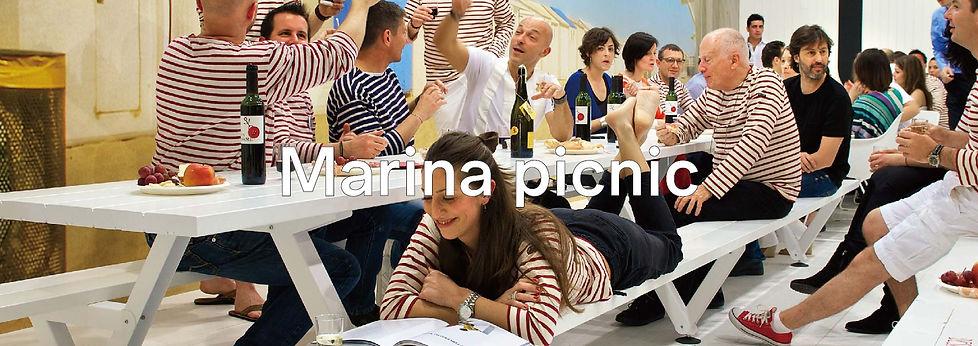 extremis_Marina_picnic_バナー.jpg