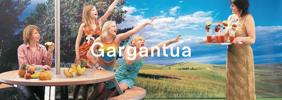 extremis_gargantua_バナー.jpg