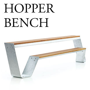 extremis HOPPERBENCH.jpg