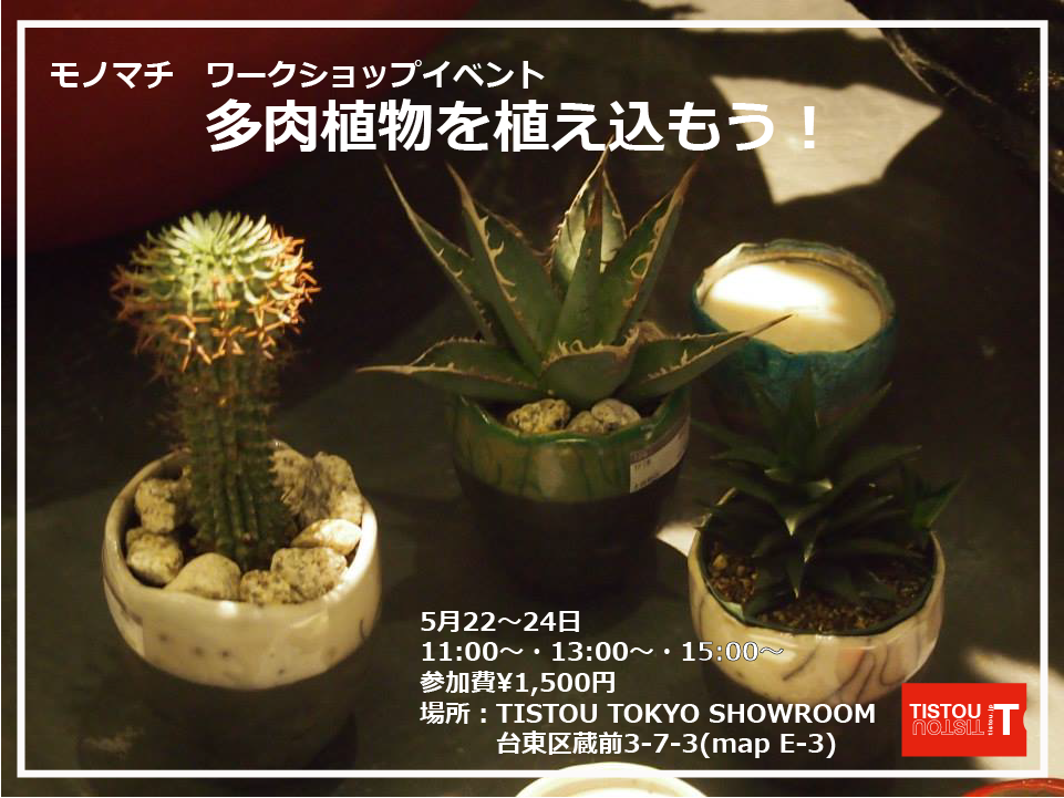 fes 植え込み.png