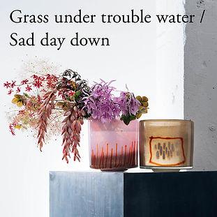 Grass:Sad.jpg