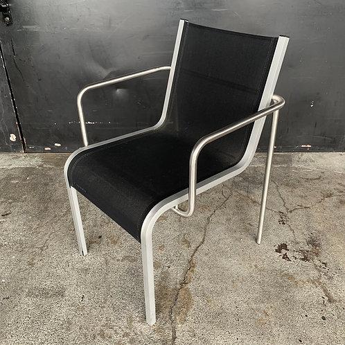 Extempore still chair2