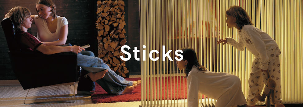 extremis_sticks_バナー.jpg