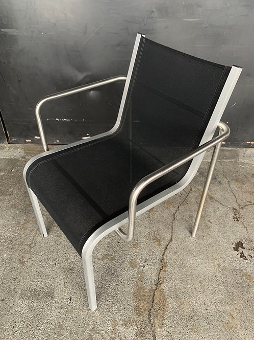 Extempore still chair1