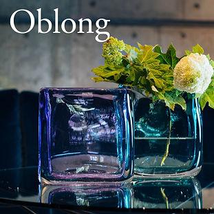 Henry正方形_oblong.jpg