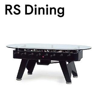 RS-05.jpg