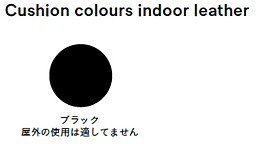 kosmos cushion  indoor lether.png