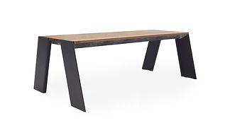 item_Hopper-table-240-cm_83411.jpg