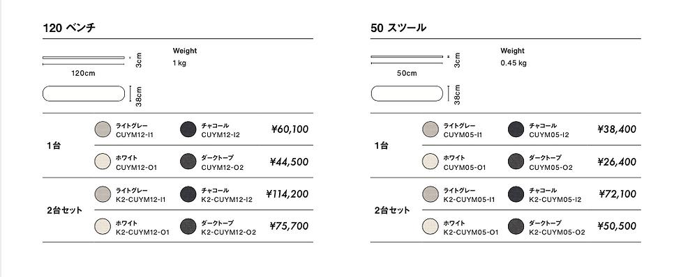 スクリーンショット 2021-04-02 0.38.14.png