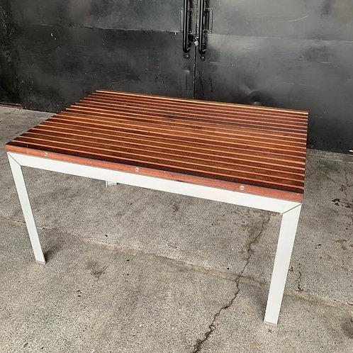 Extempore table1350×900